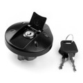 Fuel Gas Tank Cap Key For Yamaha XT660 XT660R XT660X XG250 TRICKER XT250 SCR950