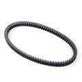 Drive Belt For CFMOTO CF250-6A 903.22.6 Cfmoto CF250-8 Black
