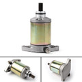 Starter For Suzuki LT-F400 Eiger 4WD 2WD 02-07 ATV LT-F400 F Eiger King Quad Gold