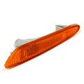 Left Side Marker In Bumper Turn Signal Light For Benz W211 E-Class 2003-2006