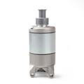 Starter For Honda CB-1 CB400F 89-91 CB400 CB400SF 92-98 CBR400 NC29/NC23 86-94 XR250 Silver