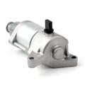 Motor Starter 5TJ-81890-00,5TJ-81890-30 For Yamaha WR450F 2003-2006