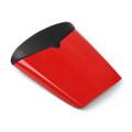 Rear Pillion Seat Cowl Fairing Cover For Triumph Daytona 675 2009-2012 Red