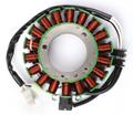 Generator Stator Coil For Yamaha XVS1100 XVS 1100 Vstar Classic Custom 2003-2011