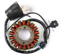 Generator Stator Coil For Yamaha XT660 XT660R/X 2004-2014 XT660Z Tenere 08-15