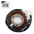 Generator Stator Coil For Yamaha YZF R1 1998 1999 2000 2001 4XV-81410-01