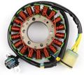 Generator Stator Coil For Honda TRX500 Fourtrax Foreman 500 FM FE FPE FPM 12-13