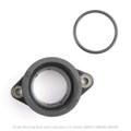 Carburetor Intake Manifold Boots 16211-413-000 For Honda CB400T CB400N CB450N