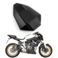 Seat Cowl Rear Pillion Cover Fairing fit Yamaha FZ-07 MT-07 2013-2017