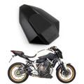 Seat Cowl Rear Pillion Cover Fairing fit Yamaha FZ-07 MT-07 2013-2017