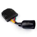 Regulator Rectifier Voltage For Honda CBR600 F5 CBR 600 RR3 RR4 RR5 RR6 K
