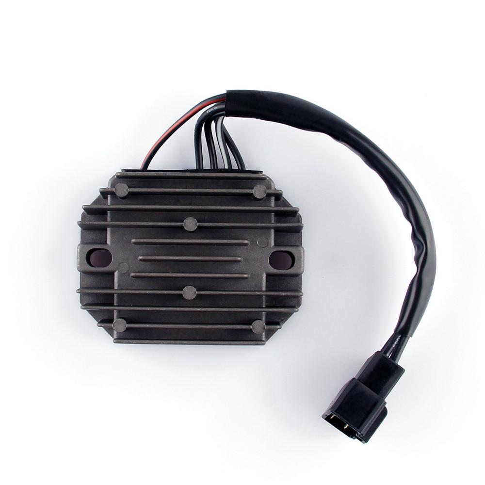 Regulator Voltage Rectifier Suzuki An400 An250 Burgman Skywave Rs41 Some Help With Finding Components Magneto Circuit