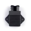 Regulator Voltage Rectifier Honda CBR400RR, CBR500, CBR600 F/F2/F3, CBR600 FN/FR/FR2, CBR600 PC31, CBR900 RRN-RRX/SC28/W/X, CBR900RRW, FES250 V/W/X