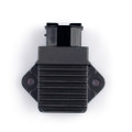 Regulator Voltage Rectifier Honda R2J, RVF400, SHADOW, VF400 FD, VFR400, VFR750, VT1000F, VT125, VT250C, VT750 C & DCY-DC2, VTR1000, VTR250, XL1000