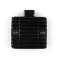 Regulator Voltage Rectifier Kawasaki Ninja ZX1000 EX650R ER6N EX250 ZR1000 Z1000 Z750 VN900 KAF KLE KRF KVF Versys Teryx, SH650C-11 21066-0705