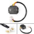 Voltage Regulator Rectifier For Husqvarna TE 610 E Dual TE610SM 1998-2006