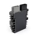 Voltage Regulator Rectifier For CF Moto CFORCE UFORCE 500, CFORCE 400 800 X8 800