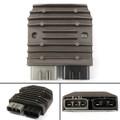 Voltage Regulator Rectifier For BMW S1000RR 2010-2018 C650GT 2011-2017