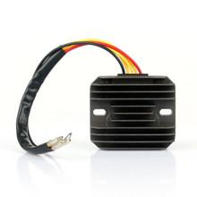 Regulator Voltage Rectifier Suzuki GS850GN GS1000 GS1000S GS1000G YHC-046