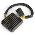 Regulator Voltage Rectifier APRILIA MANA 850 (2008-2009), SH689GA YHC-060