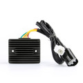 Regulator Voltage Rectifier Honda CB1300 F3 F13 A SA Superfour (03-09), SH689GC YHC-061