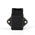 Regulator Voltage Rectifier Honda CB1000F CBR1000F ST1100 CB750 F Nighthawk YHC-094