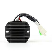RRV-YHC-107-1__56434.1538642586.220.220 Yamaha Yfm Xl Bear Tracker Wiring Diagram on
