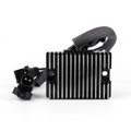 Voltage Regulator Rectifier For Harley Davidson Sportster XL 883 XL1200 74711-08