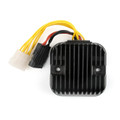 Voltage Regulator Rectifier Polaris SPORTSMAN 800 EFI (05-06) 700 EFI (05-06) FRONTIER TOURING (03-05) FRONTIER CLASSIC (03-04) FRONTIER INDY (2002)
