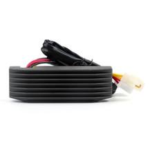 Voltage Regulator Rectifier Suzuki VS1400 VS1400GLP Intruder (87-95) Boulevard S83 (87-95)