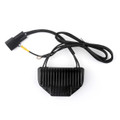 Voltage Regulator Rectifier Harley-Davidson FXDP Dyna Police