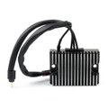 Regulator Rectifier Harley-Davidson XL 1200C Custom 1200L Low 1200R Roadster 883C Custom883L Low 883R