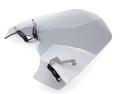 Windscreen Windshield Screen w/ Mount Bracket For Vulcan S VN650 2015-2020 Gray