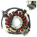 Magneto Generator Stator Coil For Polaris Sportsman 500 HO EFI X2 500 500 4x4 Touring HO Forest Tractor