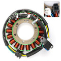 Magneto Stator Coil For Arctic Cat ATV 400/500 FIS 2X4 4X4 MANUAL TRANSMISSION