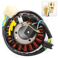 Magneto Generator Stator Coil For Hyosung GV250 2012-2015 GT250 GT250R 2010-2018