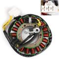 Magneto Generator Stator Coil For Aprilia Shiver 750 SL750 900 07-17 Dorsoduro 750 08-16 900 08-17 1200 10-16