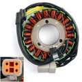STATOR for Can-am Outlander Max 570 16-18 570 Max 450 17-18 L 570 Max 570 L 450 1000