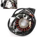 STATOR Coil for Piaggio Beverly 500 300 250 125 Tourer 250 E3 MP3 300 250 LT MIC 125