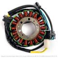 Generator Stator Coil For Suzuki VS800 VS800GL Boulevard S50 05-09 VS800 Intruder 800 98-04