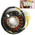 Stator For Polaris Ranger 700 XP 2005 Sportsman 800 INTL 2007