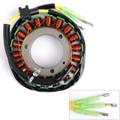 Magneto Generator Engine Stator Coil for Kawasaki VN1500 Vulcan 1500L 96-97 VN1500 VN-15 94-95