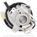 Stator For Suzuki RM125 RM 125 2002 2003 2004 OEM Repl. 32101-36F10 RM125