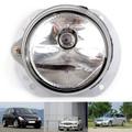 1X Left Passenger Fog Light A2048202156 For Mercedes C300 C350 CL550 CL600, CL63 CL65 SL63 SL65  SLK55 AMG