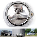 1X Right Passenger Fog Light A2048202256 For Mercedes CLK350 ML320 ML450 ML550 R350 SLK300 SLK350