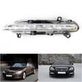 Left LED DRL Daytime Running Fog Light For Mercedes Mercedes CL550 CL600 AMG 11-13 S550 S600 S500 07-13