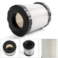 AIR FILTER REPLACEMENT FOR BRIGGS & STRATTON 798897 794935 44M977 44P977 44Q977