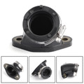 Throttle Body Intake Manifold Boot For Polaris Sportsman 450 06-07 335 400 500