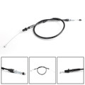 1 piece Throttle Cable Wire Line For Ducati 696 796 1100