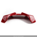 Rear Seat Cover Cowl Fairing Body Tail For Honda CB500F CBR500R 2016-2018 PearlRed